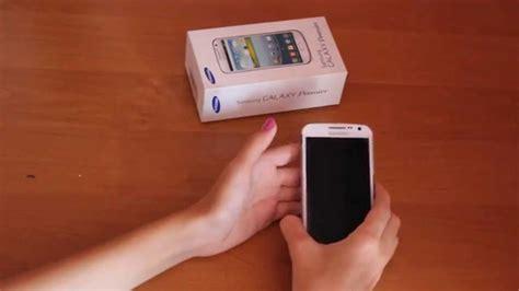 Gaga For Samsung Galaxy Premier I9260 обзор samsung galaxy premier gt i9260