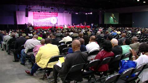 convention cincinnati national baptist convention cincinnati s largest
