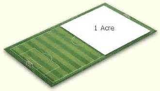 How Many Square Feet In Half An Acre how many square meters are in an acre questions and answers