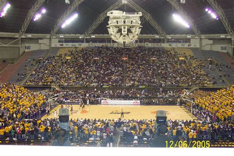 Mba Select Basketball South Bend by Uni Dome Tour