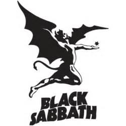 Black Sabbath Logo Vector  AI EPS Free Graphics Download sketch template