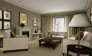 living room wall decorating ideas rooms decor for white