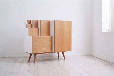 25 space saving cabinet designs