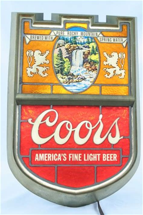 vintage coors light up sign world of miniature bears rabbit 5 quot mini mohair bunny