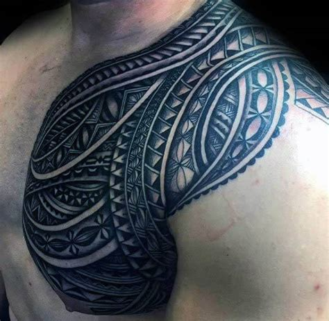 samoan tattoo designs for men tribal tribal for by tattoos