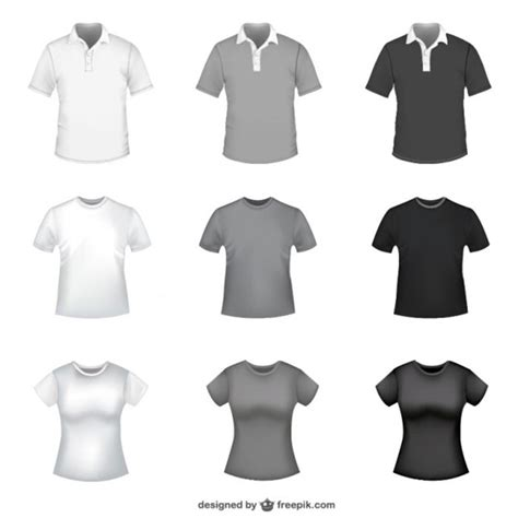 design by humans t shirt template 41 blank t shirt vector templates free to download
