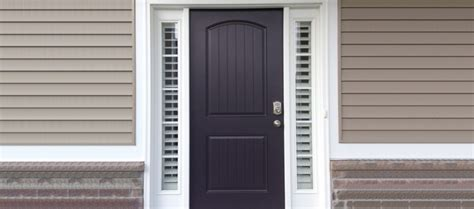 shutters for entry door sidelights in chicago sunburst