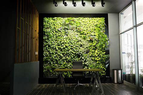 organic space