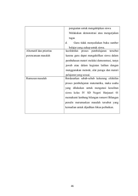 format proposal skripsi hukum contoh identifikasi masalah dalam skripsi hukum contoh 84