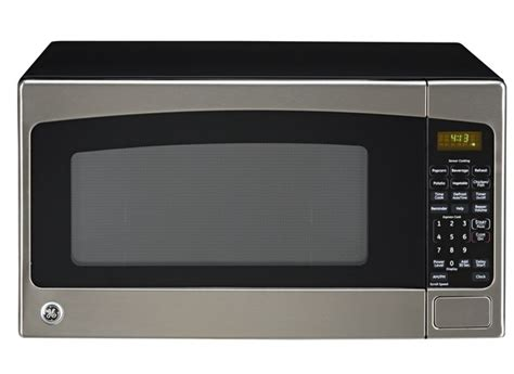 ge jes2051sn ss microwave oven consumer reports