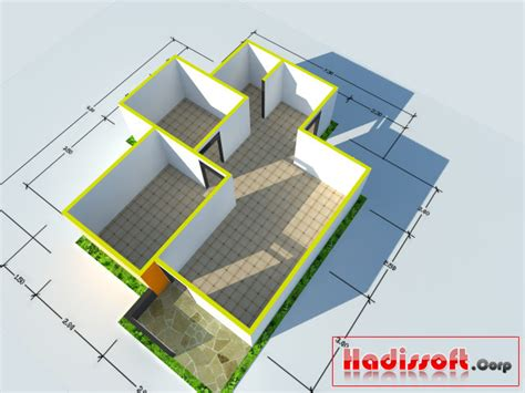 sketchup import and model an autocad floor plan youtube 3d floor plan sketchup 3d cad model grabcad