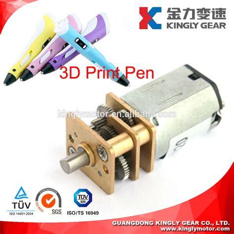 Adaptorpowersuply 10 A 12 Volt 12mm n20 micro 5 volt 9 volt 8 volt 10 volt 12 volt dc