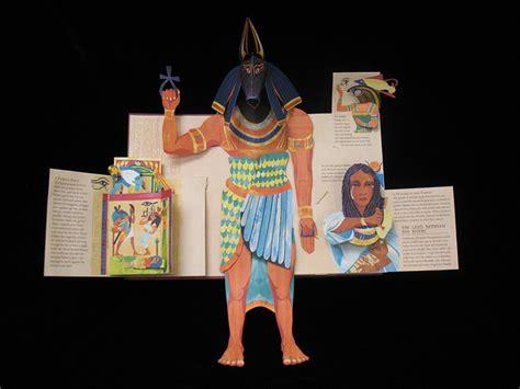 encyclopedia mythologica gods and encyclopedia mythologica gods and heroes matthew reinhart