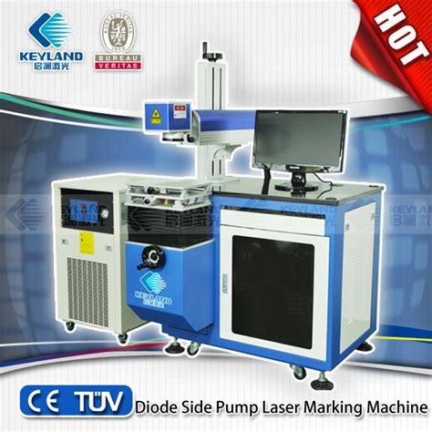diode laser marking machine images of diode laser marking machine diode laser marking machine photos