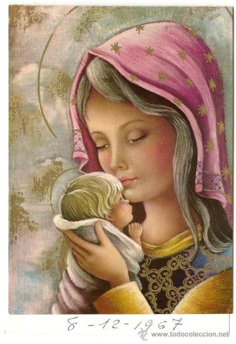 imagenes de jesus y maria juntos 1048 best images about cause of our joy