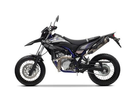 Yamaha Wr 125x gebrauchte und neue yamaha wr 125 x motorr 228 der kaufen