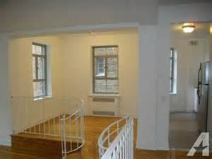 1 bedroom apartment for rent in the bronx 1 bedroom apartment in the bronx