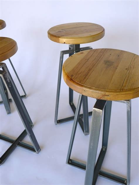 bar stools restaurant search outdoor furniture