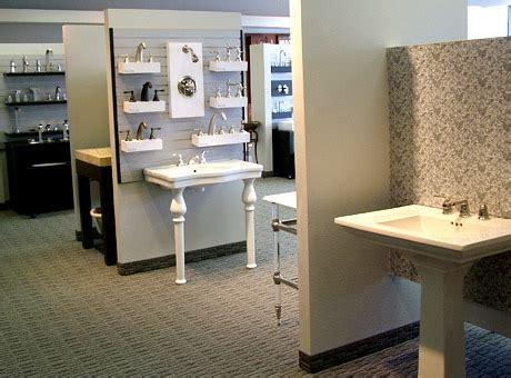 westside kitchen and bath westside kitchen and bath dallas 28 images lavatory sinks traditional bathroom sinks dallas