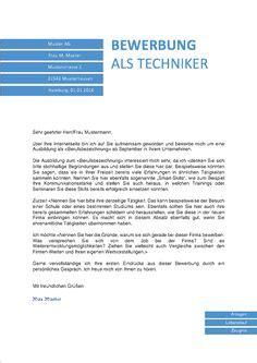 Bewerbung Absage Grund 1000 Images About Muster Und Vorlagen On Vorlage Design And Mint