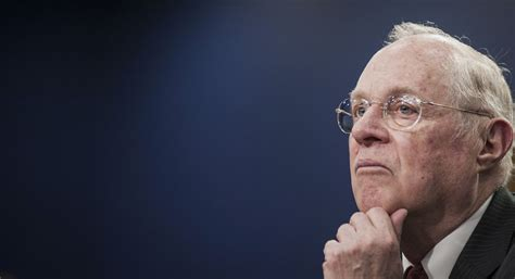 Justice anthony kennedy gay marriage views