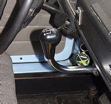 Ente Auto Schaltung by Renault 4 Wikipedia