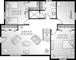 Floor Plans For Kids by 301 Moved Permanently