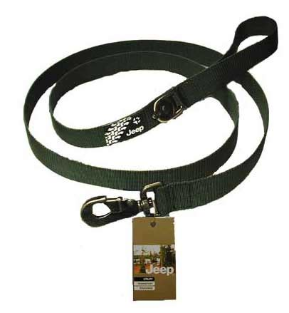 leash with light all things jeep jeep leash with built in led light