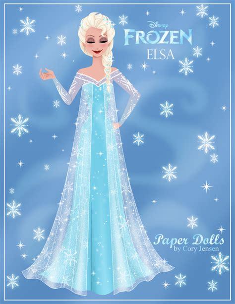 printable frozen dolls paper dolls frozen fan art 35071482 fanpop