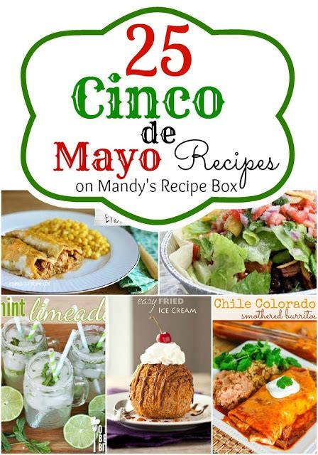 Cinco De Mayo Valley Cottage by 178 Best Mexican Specialities Achiwowa Images On