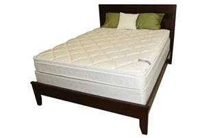 cheap size mattress sets
