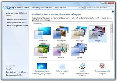 donde guarda windows 10 las imagenes de los temas extrae los fondos de pantalla de un tema windows 7