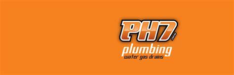 contact us dascor plumbing service ph7 plumber sydney shore sydney cbd surrounding suburbs