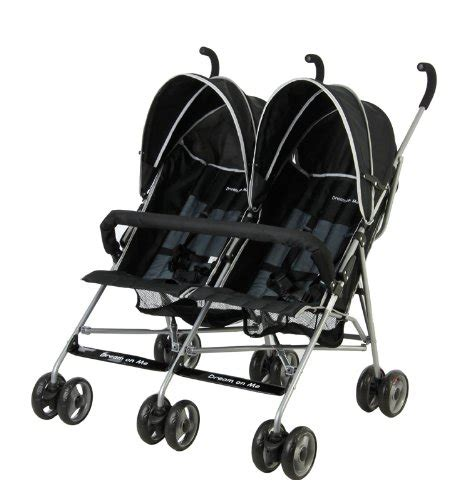 reclining double umbrella stroller best double umbrella stroller great for kids