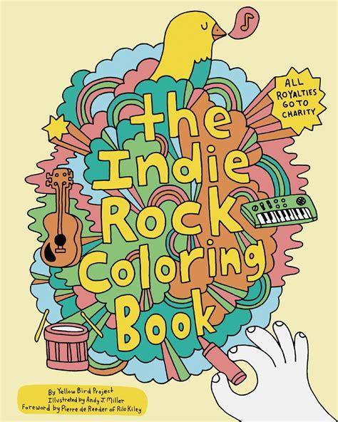the rock coloring book the rock coloring book the radar