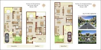 House Plans 600 Sq Ft by Auric Villa Floor Plan Booklet