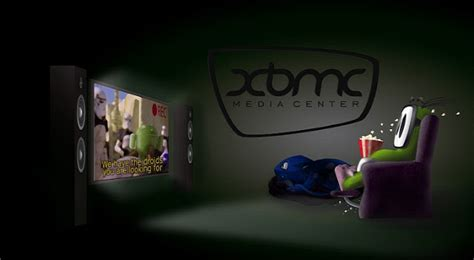 xbmc media center download download free xbmc media center store free download