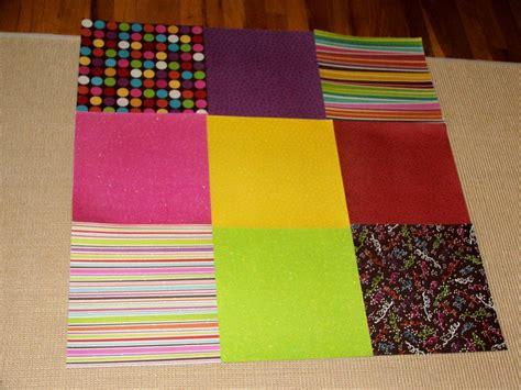 wallpaper edge tape how to make homemade wallpaper detroitmommies com