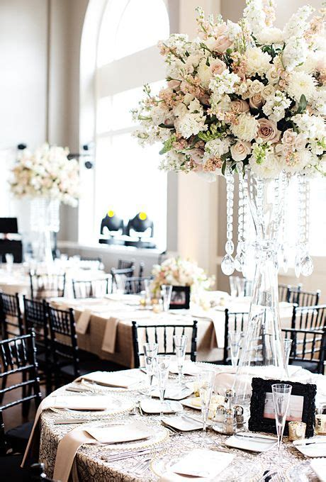 Best 25  Tall centerpiece ideas on Pinterest