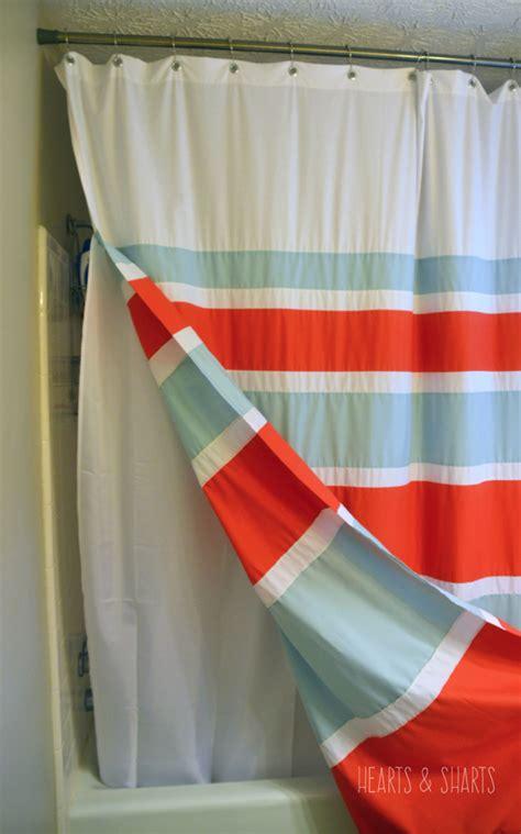 diy bathtub liner correct way to hang shower curtain liner curtain menzilperde net