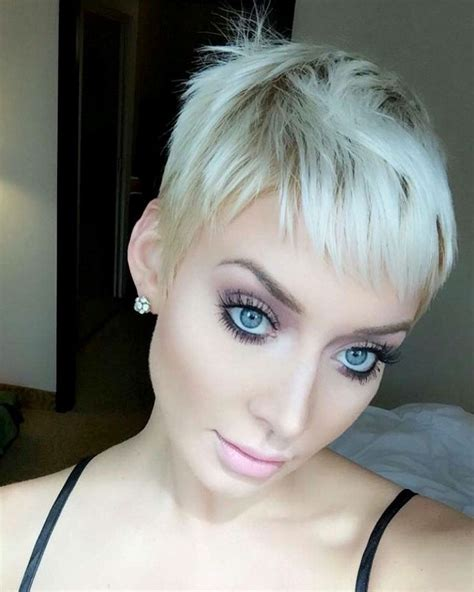 hair coloring shoo 1000 images about hair pixie on