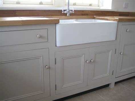 belfast kitchen sinks double belfast sink home sweet home pinterest home