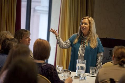 email format nisource nisource first summit for women leaders empowers inspires