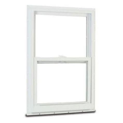 interior storm windows home depot home depot storm windows exterior