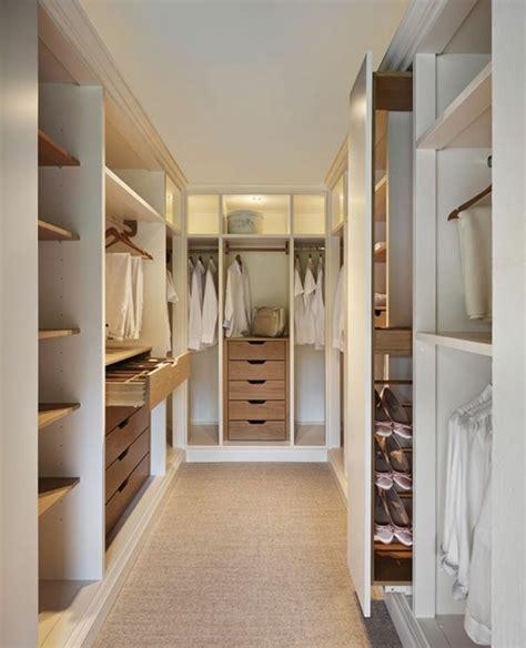 kleiderschrank begehbar luxus begehbarer kleiderschrank 120 modelle