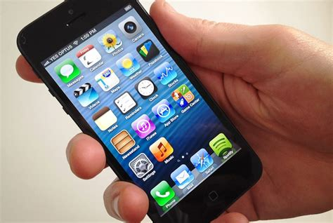 Apple 4 Jutaan berita otomotif terbaru caroldoey