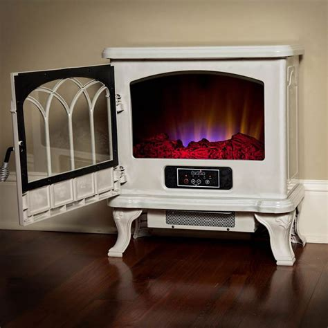 duraflame electric fireplace heater this item is no longer available