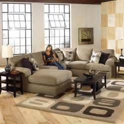room sectionals home design