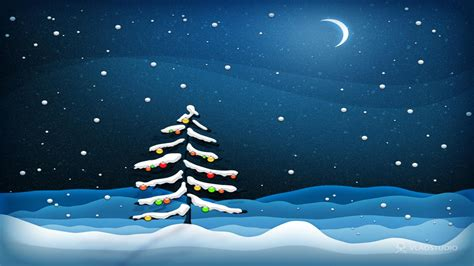 christmas wallpaper hd free download wallpaper 599144