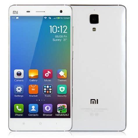 Hp Xiaomi Mi4 Tabloid Pulsa harga xiaomi mi 4 lte harga hp harga hp